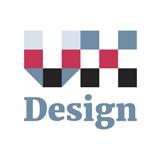 UXD_logo-160