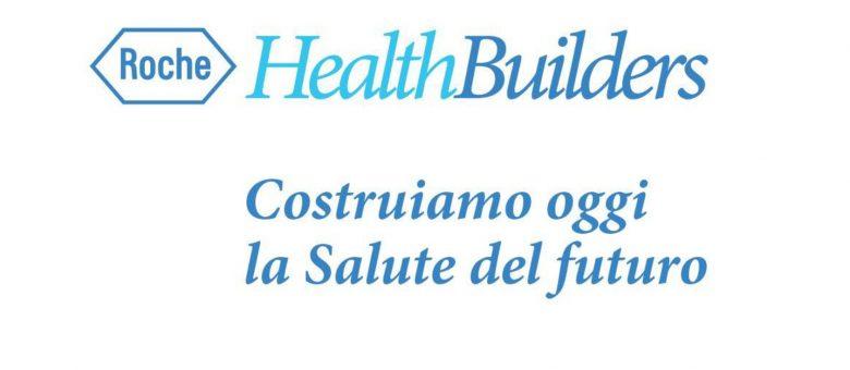 Roche HealthBuilders