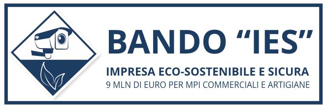 """Bando """"Impresa eco-sostenibile e sicura -IES Lombardia"""""""
