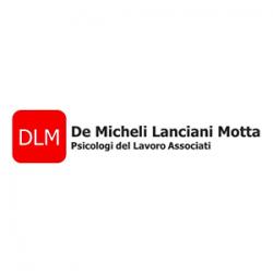 logo-DLM