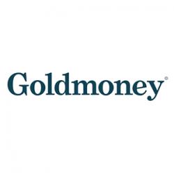 logo-Goldmoney