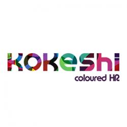 logo-Kokeshi