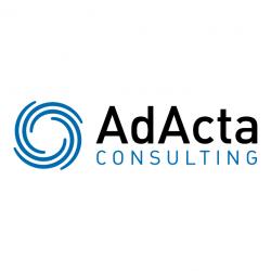 adacta_Tavola disegno 1