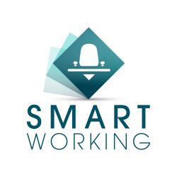 smartworking_Tavola disegno 1