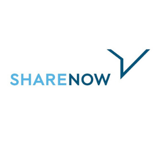 sharenow logo 300x300