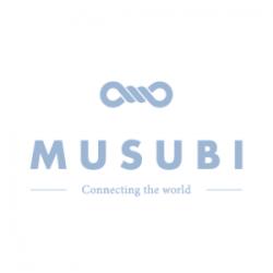 MUSUBI 300x300