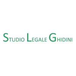 StudioLegale Ghidini 300x300