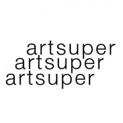 artsuper logo 300x300