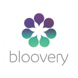 BlooveryLogo300x300