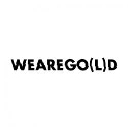 WeAreGold Logo 300x300
