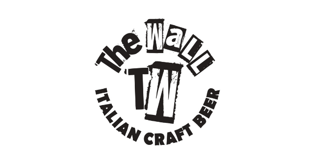 The Wall Beer