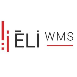 eliwms