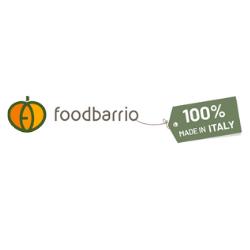 Foodbarrio X YoRoom