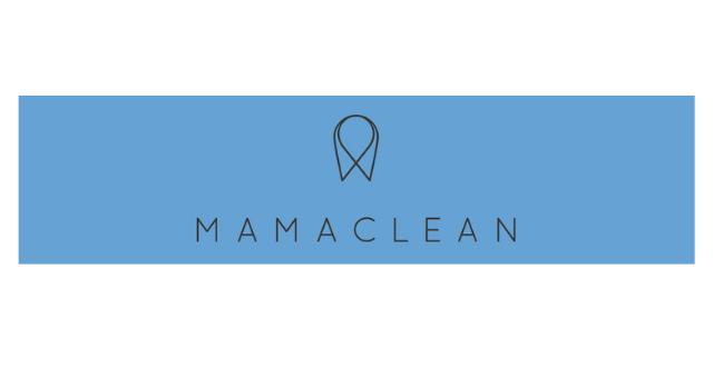 Mamaclean