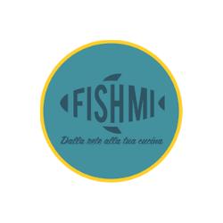 Fishmi